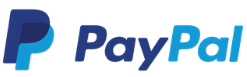 Top 10 payment gateways in India